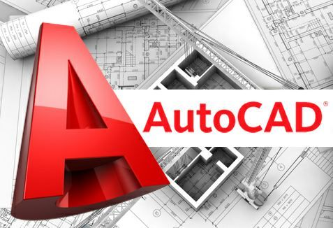 AutoCAD Is Almost 38 Year Old Software