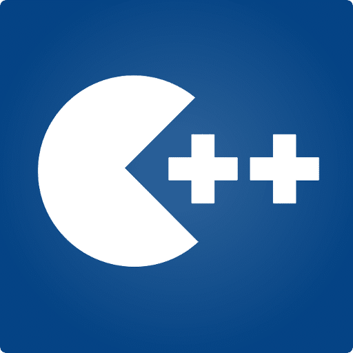 Advantages of C++